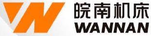 Wannan